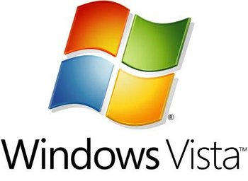 Microsoft Windows Vista Business 64-bit PL SP1 DVD OEM