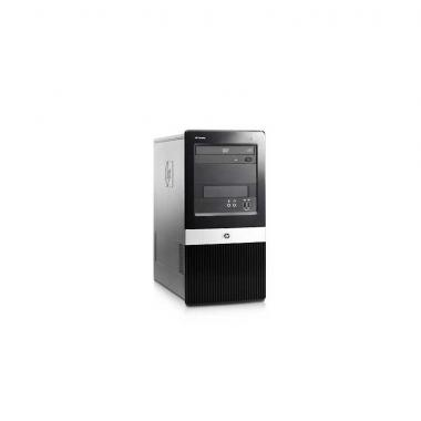 HP dx2450 (FE254EA) Micro Tower